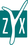 ZYX Italia SRLs