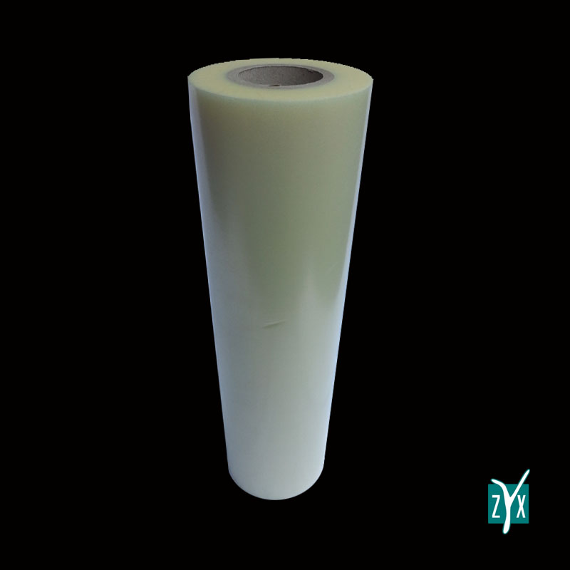 Film adesivo protezione pareti di verniciatura zyx zve59 1