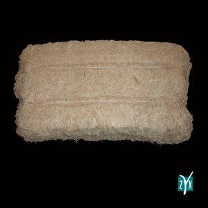 Filtro cassetti in paglia di legno zyx zfv44 1