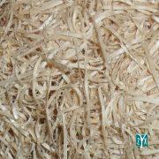 Filtro cassetti in paglia di legno zyx zfv44 3