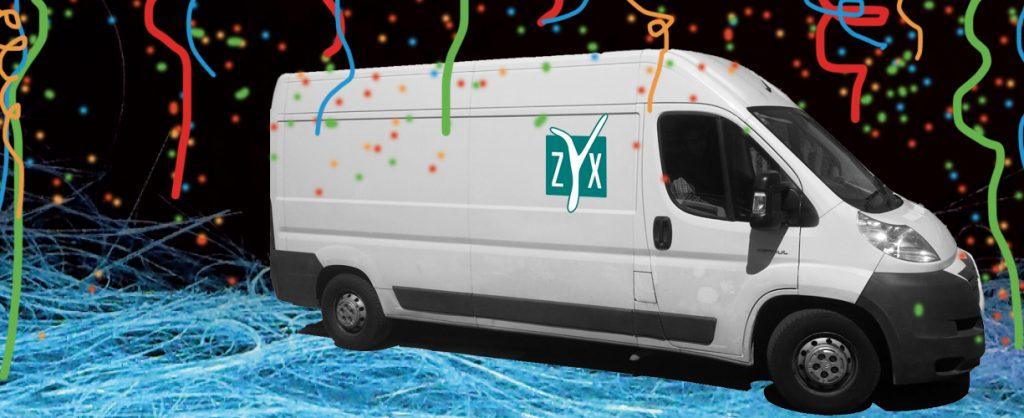 Spedizione gratuita filtri carnevale 2017 zyx
