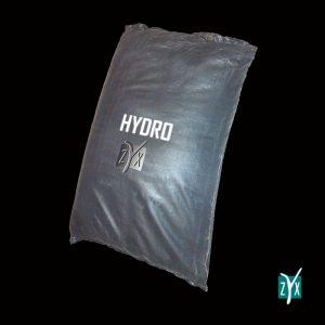 carboni-attivi-hydro-830-filtri-carbone-attivo-granulare-liquidi-sacco-25-kg-zyx-zcbhydro830-1