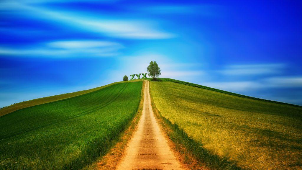 L'impresa del futuro è green e amica dell'ambiente
