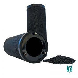 cartuccia-cilindrica-con-carbone-attivo-granulare-diametro-160-x-400-mm-zyx-zcbccp-1
