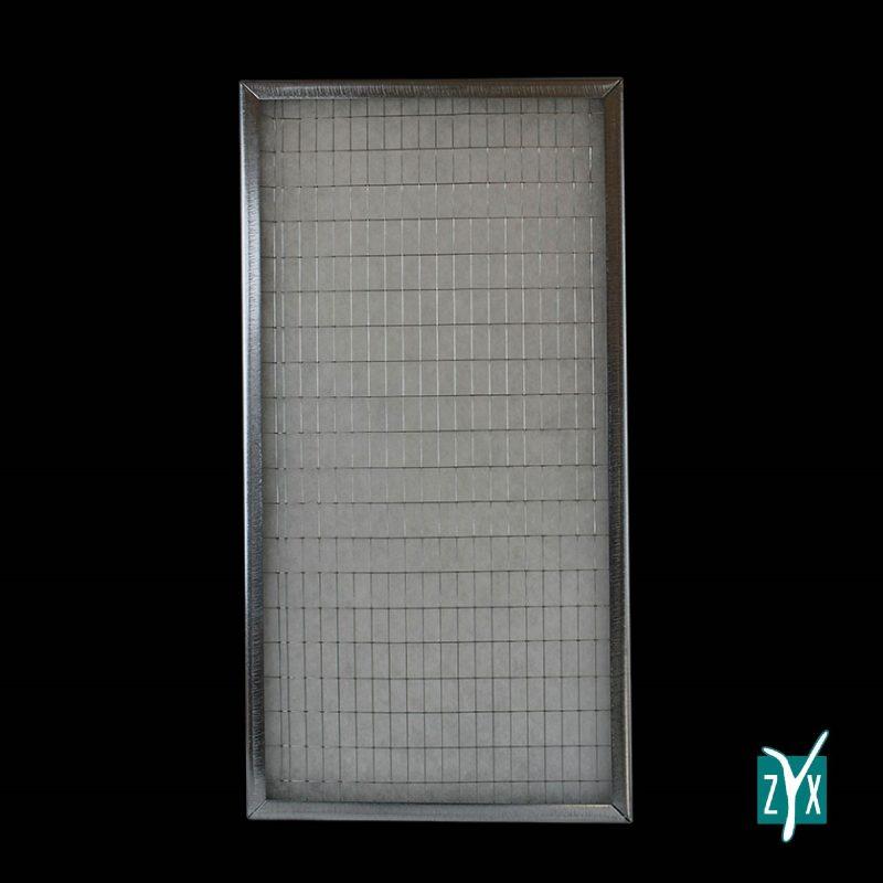 cella-piana-g3-zyxza400-zceg3ax3-zyx-filtri-1