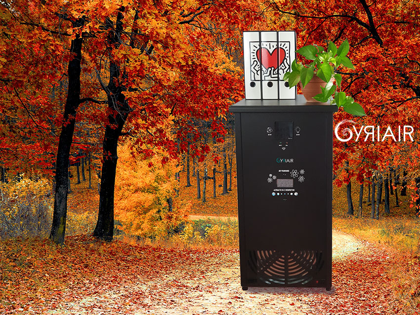 zyx-gyriair-depuratore-aria-ufficio-casa-ambiente-ambulatorio-sala-slide-filtri-autunno